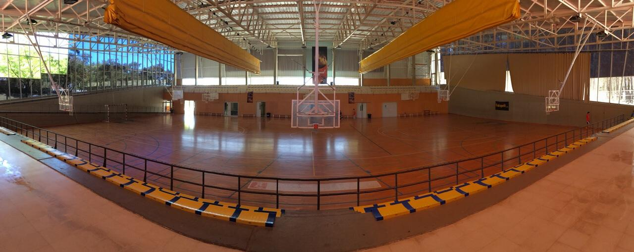 barcelona-basketball-castelldefels