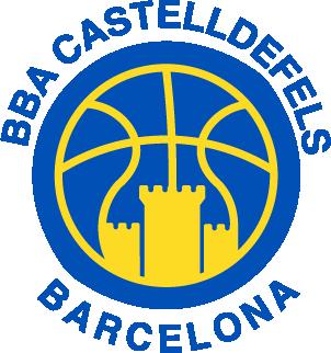 Basketball Academy Castelldefels
